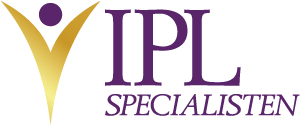 IPL Specialisten