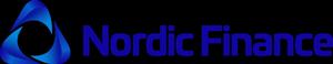 Leasa din klinikutrustning med Nordic Finance